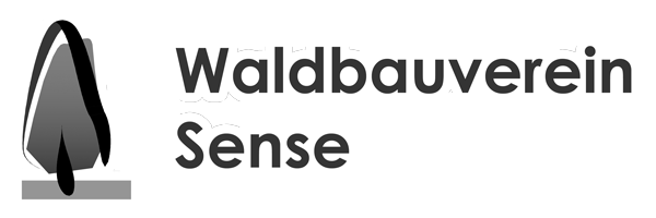 Waldbauverein Sense